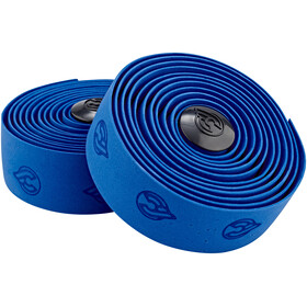 Cinelli Gel Handelbar Tape blue